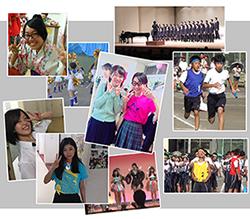 2015 文化祭